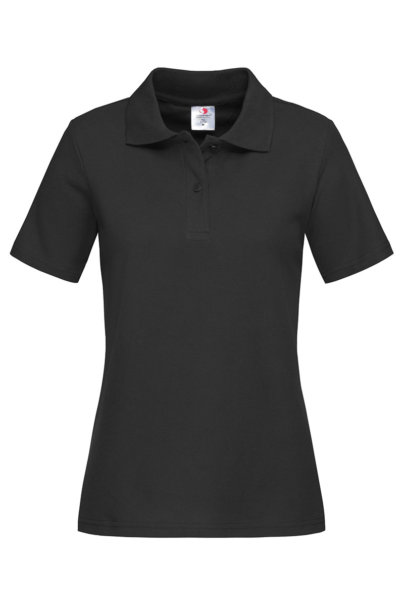 1e91f2e5077 Дамска Polo тениска Stedman – Mangata